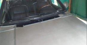 Cần bán Nissan Sunny 1983, màu bạc, nhập khẩu nguyên chiếc giá 35 triệu tại Đồng Nai