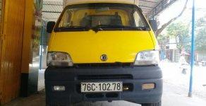 Cần bán SYM T880 năm 2009, màu vàng, giá chỉ 65 triệu giá 65 triệu tại Quảng Ngãi