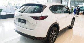 Mazda CX 5 2019, chỉ 239tr nhận xe chạy ngay, khuyến mại tới 40 triệu, LH ngay 0986554368 để có giá tốt nhất giá 899 triệu tại Hà Nội