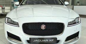 Bán xe Jaguar XF 2019 giá 2 tỉ 8, LH 0907690999 giá 2 tỷ 800 tr tại Hà Nội