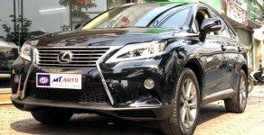 MT Auto bán xe Lexus RX 350 SX 2017, màu đen, nhập khẩu, siêu lướt bao test toàn Việt Nam, LH em Hương 0945392468 giá 2 tỷ 568 tr tại Hà Nội