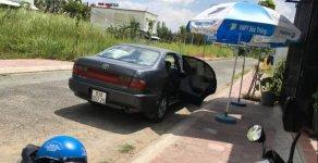Bán Toyota Corona đời 1992, màu xám, nhập khẩu, nhanh gọn giá 160 triệu tại Sóc Trăng
