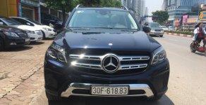 Bán ô tô Mercedes 350d 4matic 3.5 Sx 2016 ĐKLĐ 2017, màu đen, nhập khẩu nguyên chiếc giá 3 tỷ 750 tr tại Hà Nội