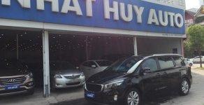 Cần bán xe Kia Sedona 2.2 đời 2016 giá cạnh tranh giá 885 triệu tại Hà Nội
