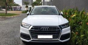 Bán xe Audi Q5 nhập khẩu tại Đà Nẵng, chương trình khuyến mãi lớn giá 2 tỷ 599 tr tại Đà Nẵng