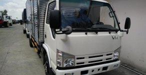 Xe tải Isuzu VM 1,9 tấn, thùng 6,2m, mới 100%, LH: 0901 47 47 38 giá 490 triệu tại Tp.HCM