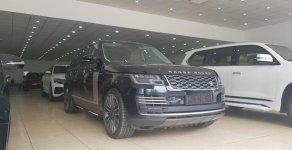 Range Rover Autobiography LWB 5.0L 2019, xe sẵn giao ngay giá 13 tỷ 80 tr tại Hà Nội
