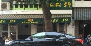 Bán Hyundai Equus 3.8 và Genesis 3.3 giá 1 tỷ 80 tr tại Hà Nội