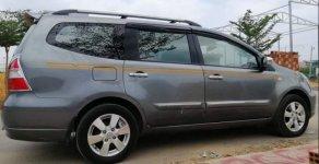 Cần bán xe Nissan Grand livina 2011, nhập khẩu chính chủ giá 333 triệu tại Đồng Nai
