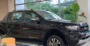 Cần bán xe Ford Ranger đời 2019, xe nhập giá cạnh tranh giá 900 triệu tại Hà Nội