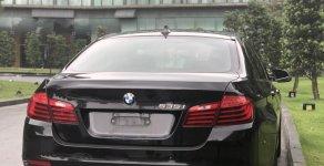 Bán BMW 535i full option nhập khẩu nguyên chiếc giá 1 tỷ 460 tr tại Hà Nội