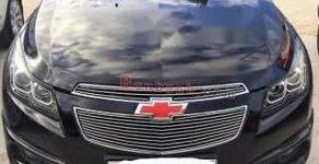 Cần bán Chevrolet Cruze năm sản xuất 2014 giá 420 triệu tại Lâm Đồng