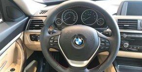 Bán BMW 320i - Xe nhập khẩu từ Đức - chất lượng vượt trội chuẩn châu Âu giá 1 tỷ 529 tr tại Tp.HCM