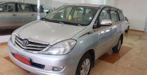 Bán xe Toyota Innova G đăng ký lần đầu 2006, xe còn khá ok, giá 315tr giá 315 triệu tại Lâm Đồng