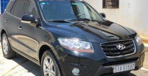 Bán xe Santa Fe SLX 2.0, xe nhập bản đủ giá 600 triệu tại Lâm Đồng