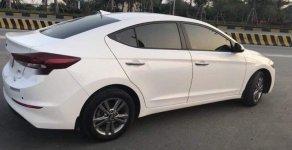 Bán xe Hyundai Elantra 1.6 AT sản xuất 2018, màu trắng, 628 triệu giá 628 triệu tại Hà Nội