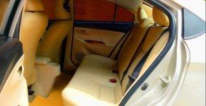 Bán Toyota Vios E, xe gia đình dùng đk chính chủ tên tôi, đi ít và giữ gìn nên xe còn đẹp và tốt giá 438 triệu tại Hà Nội