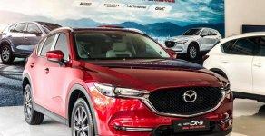 Bán Mazda CX5 2.0 FWD 2019 ưu đãi tuột quần giá 849 triệu tại Tp.HCM