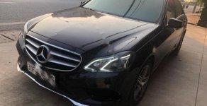 Em bán E300 Đk 2010, Sx 2009, độ full fom 2015 AMG chính hãng giá 770 triệu tại Quảng Ninh