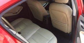 Cần bán xe Kia Cerato cuối 09/2016 - Xe gia đình sử dụng kĩ giá 600 triệu tại Đà Nẵng