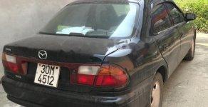 Bán xe Mazda 323 đời 2000, đi làm hàng ngày giá 88 triệu tại Phú Thọ