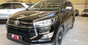 Innova Venturer-Hỗ trợ vay ngân hàng, cam kết chất lượng Toyota toàn quốc giá 880 triệu tại Tp.HCM