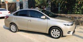 Bán Toyota Vios đời 2015, 475 triệu giá 475 triệu tại Đồng Nai