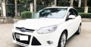 Bán Ford Focus Sedan 2.0 AT 2014, tự động, xe 1 chủ sử dụng từ đầu giá 530 triệu tại Hà Nội