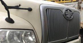 Cần bán FAW xe đầu kéo đời 2015, màu kem (be), nhập khẩu nguyên chiếc, giá tốt giá 300 triệu tại Tp.HCM