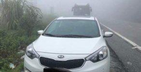 Bán Kia K3 2.0 AT đời 2015, màu trắng, xe nhập giá 545 triệu tại Khánh Hòa