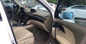 Cần bán xe Acura MDX, màu trắng camay, dòng thân rộng cao cấp của Honda giá 819 triệu tại Tp.HCM
