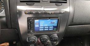 Bán Hummer H3 X 3.7 AT năm sản xuất 2008, màu đen, xe nhập giá 2 tỷ tại Tp.HCM