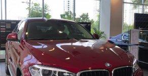 Bán BMW X6 xDrive35i 2019, phiên bản xDrive35i giá 3 tỷ 969 tr tại Đà Nẵng