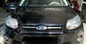 Bán ô tô Ford Focus 2.0AT sản xuất 2015, màu đen, giá tốt giá 600 triệu tại Đà Nẵng