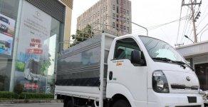 Bán xe tải Kia K250 đời 2019, tải trọng 1.49/ 2.4 tấn, giá tốt giá 382 triệu tại Tp.HCM