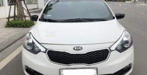 Bán xe cũ Kia K3 2.0 sản xuất 2015, màu trắng, 545tr giá 545 triệu tại Hải Phòng