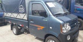 Bán xe Dongben thùng bạt 2019 bán trả góp giá 159 triệu tại Bình Dương