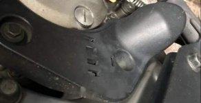 Bán Mazda 323F đời 1998, màu xám, xe nhập giá 64 triệu tại Tp.HCM