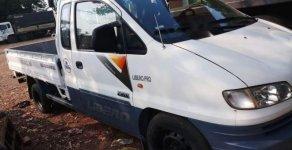 Bán xe Hyundai Libero 2004, xe hoạt động tốt giá 179 triệu tại Đắk Lắk