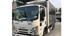 Bán xe tải Isuzu 1T9 thùng kín - NMR85HE4, 130 triệu nhận xe ngay giá 130 triệu tại Tp.HCM
