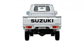 Bán xe Suzuki Super Carry Pro sản xuất 2018, màu trắng, nhập khẩu giá 312 triệu tại Tp.HCM