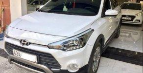 Bán Hyundai i20 Active năm 2015, màu trắng, nhập khẩu  giá 498 triệu tại Đà Nẵng