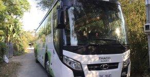 Bán xe Thaco - 47 ghế, đời 2019 - 0988.522.317 giá 2 tỷ 480 tr tại Hà Nội