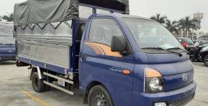 Bán Hyundai Porter đời 2019, màu xanh lam, giá 365tr giá 365 triệu tại Hà Nội