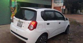 Bán xe GentraX số tự động, đăng ký 2011 giá 235 triệu tại Bình Dương