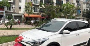 Bán Hyundai i20 Active 1.4 AT đời 2016, màu trắng, xe nhập chính chủ, giá chỉ 535 triệu giá 535 triệu tại Hà Nội