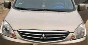 Bán Mitsubishi Zinger 2009, xe chính chủ giá 350 triệu tại Thanh Hóa