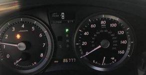 Cần bán Lexus ES 350, gia đình đi sử dụng và bảo quản tốt giá 800 triệu tại Tp.HCM