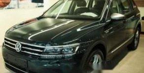 Bán Volkswagen Tiguan 2019, xe nhập khẩu giá 1 tỷ 729 tr tại Tp.HCM