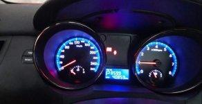 Bán Hyundai Genesis đời 2010, xe nhập khẩu  giá 480 triệu tại Cần Thơ